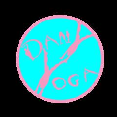 Dany Yoga